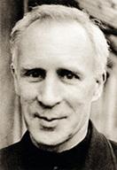 Henri-de-Lubac